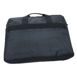 BORSA PER NOTEBOOK 15 NERA (TS BAG-04)