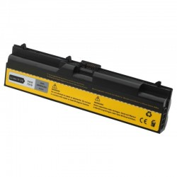 BATTERIA PER NOTEBOOK LENOVO THINKPAD (BA2250)