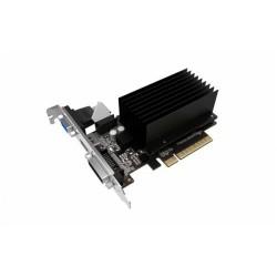 SCHEDA VIDEO GEFORCE GT710 SILENT FX 2 GB PCI-E (3
