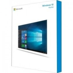 SISTEMA OPERATIVO WINDOWS 10 HOME 64 BIT ITA (KW9-