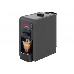 MACCHINA PER CAFFE' ESPRESSO MULTICOMPATIBILE (ES2