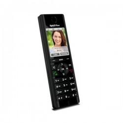 TELEFONO CORDLESS FRITZ!FON C5 (20002749)