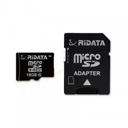 TRANS FLASH 16 GB
