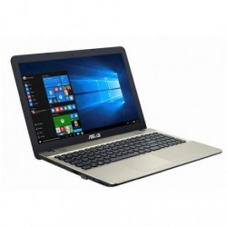 NOTEBOOK P541UA-GQ1349