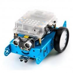 ROBOT EDUCATIVO MBOT V1.1 (99101)