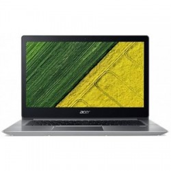 NOTEBOOK SWIFT 3 SF314-52-31KD (NX.GPLET.005) 14 W