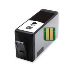 CARTUCCIA COMPATIBILE HP 364XL NERO (CART-HP364XLC