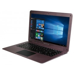 NOTEBOOK SMARTBOOK S141E (M-SBS141E) 14 WINDOWS 10