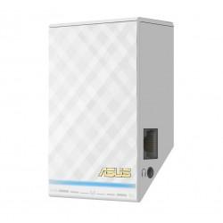 RANGE EXTENDER RP-AC52 AC750 300MBPS (90IG00T0-BM0