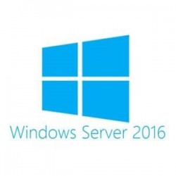 SISTEMA OPERATIVO WINDOWS SERVER 2016 PER HP (8711