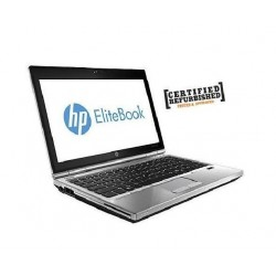 NOTEBOOK ELITEBOOK 2570P CORE I3 12.5 WINDOWS 7 -