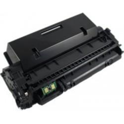 TONER COMPATIBILE HP Q7553X