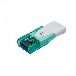 PEN DRIVE ATTACHE' 4 32GB USB3.0 (FD32GATT430-EF)