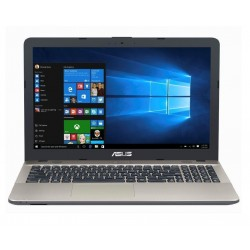 NOTEBOOK P541UA-GQ1248R WINDOWS 10