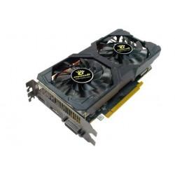 SCHEDA VIDEO GEFORCE GTX1060 N437 3 GB PCI-E (N437