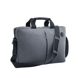 BORSA PER NOTEBOOK 15.6 VALUE K0B38AA (943BSTT)