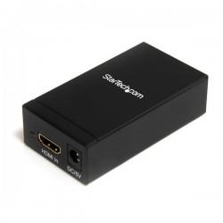 ADATTATORE HDMI/DVI A DISPLAY PORT (HDMI2DP)