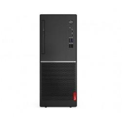 PC V520 TOWER (10NK001XIX)