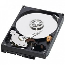 HARD DISK 500 GB SATA 3 3.5 (DT01ACA050)