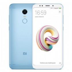 SMARTPHONE REDMI NOTE 5 32GB BLUE DUAL SIM