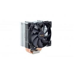 VENTOLA PER CPU SOCKET INTEL/AMD (BK009)