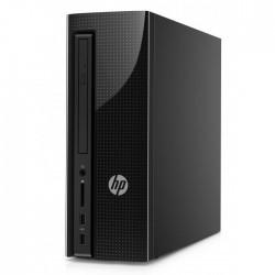 PC DESKTOP 260-A125NL (1EU07EA) WINDOWS 10