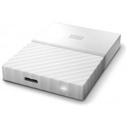 HARD DISK 2 TB ESTERNO MY PASSPORT USB 3.0 2,5 BIA