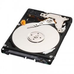 HARD DISK 500 GB 2,5 PER NOTEBOOK SATA 3 (MQ01ABF0