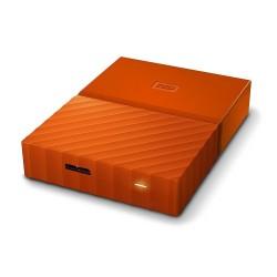 HARD DISK 2 TB ESTERNO MY PASSPORT USB 3.0 2,5 ARA