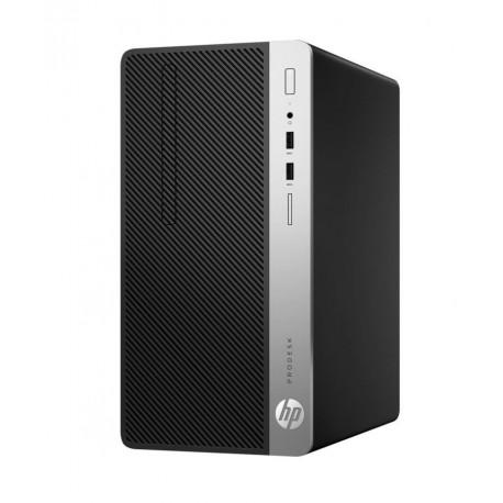 PC PRODESK 400 G5 MT (4CZ58EA) WINDOWS 10