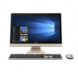 PC LCD 21.5 VIVO AIO V221ICUK-BA177T NO TOUCH NERO