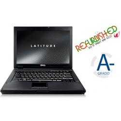 NOTEBOOK LATITUDE E5400 INTEL CORE2 DUO P8700 14 W