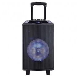 CASSA AUDIO MUSICBOX X90 90W (M-TRSPX90) BLUETOOTH