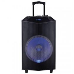 CASSA AUDIO MUSICBOX X150 150W (M-TRSPX150) BLUETO