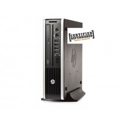 PC 8200 ELITE SFF INTEL CORE I5-2400 4GB 250GB - R