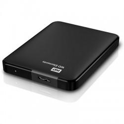 HARD DISK 1 TB ESTERNO ELEMENTS USB 3.0 2,5 NERO A