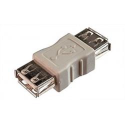 ADATTATORE USB F/F (LP7124)