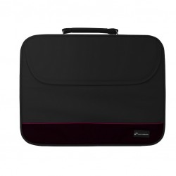BORSA PER NOTEBOOK 15 NERA (NH-1001)