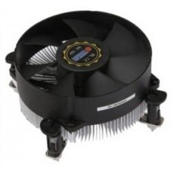 VENTOLA PER CPU SOCKET 1150/1156 (V147)