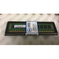MEMORIA RAM DELL 4GB ECC 1333 MHZ PER SERVER DELL