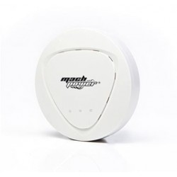 ACCESS POINT MACH POWER 300Mbps (WL-ICNAP-001)