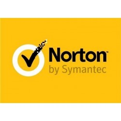 SOFTWARE NORTON SECURITY DELUXE 5 2016 DISPOSITIVI