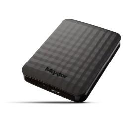 HARD DISK 500 GB ESTERNO USB 3.0 2,5 (STSHX-M500TC