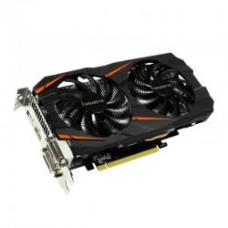 SCHEDA VIDEO GEFORCE GTX1060 WINDFORCE OC 3 GB PCI