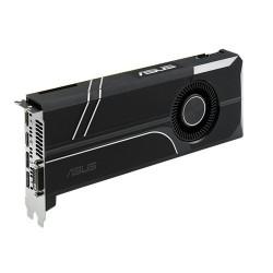 SCHEDA VIDEO GEFORCE TURBO-GTX1060-6G 6 GB PCI-E (