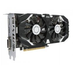 SCHEDA VIDEO GEFORCE GTX1050TI 4GT OC 4 GB PCI-E (