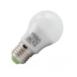 LAMPADA LED BULBO E27 14W LUCE CALDA (795451)
