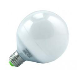 LAMPADA LED BULBO E27 12W LUCE NATURALE (795434)